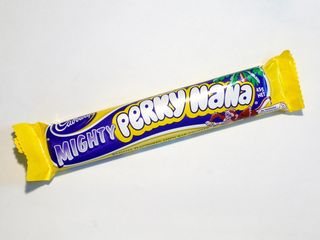 Mighty-perky-nana-1